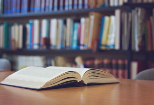 書籍&ebooks