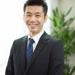 橋本 雄一郎