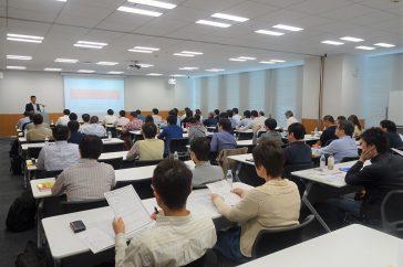融資が厳しい時代でもできる  「1棟」アパート・マンション投資セミナー in 赤坂_post_2