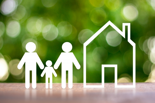 なぜ不動産投資を検討する方が多いのですか?