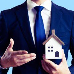 資産運用に中古区分マンション投資はおすすめか?