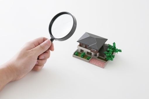 アパート経営のリスクについて。新築一棟で注意すべきことは?