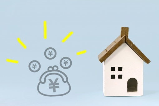 中古区分マンション投資には融資の壁がある