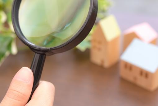 不動産投資のリスクは低い?マンション・アパート経営の正しい知識