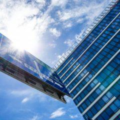 不動産投資による中小企業の安定収益源確保について