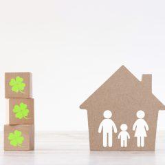 賃貸管理はどうすればいい?不動産投資・賃貸経営の始め方