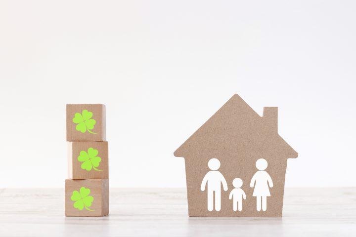 賃貸管理はどうすればいい?不動産投資・賃貸経営について
