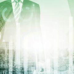 多くの経営者が不動産投資をする理由は何ですか?