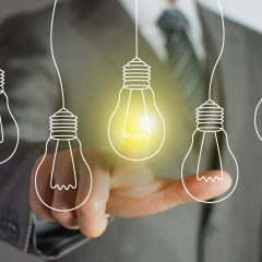 経営者個人の収益不動産を活用した節税対策の方法