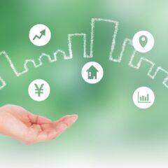 イールドギャップの正しい解釈|不動産投資を始める前に知るべき重要指標