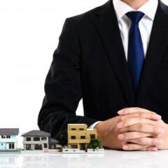 不動産投資|信頼できるパートナー会社選びの10項目