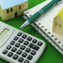 収益不動産取得の費用は一括で経費計上しても良いか
