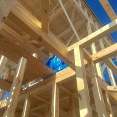 建物附属設備は分けて減価償却する方が良いですか?