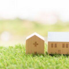 法人で不動産投資をする3つのメリット
