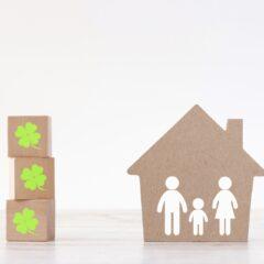 不動産投資に火災保険は必ず必要?